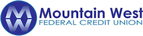 Mountain Federal Credit Union logo